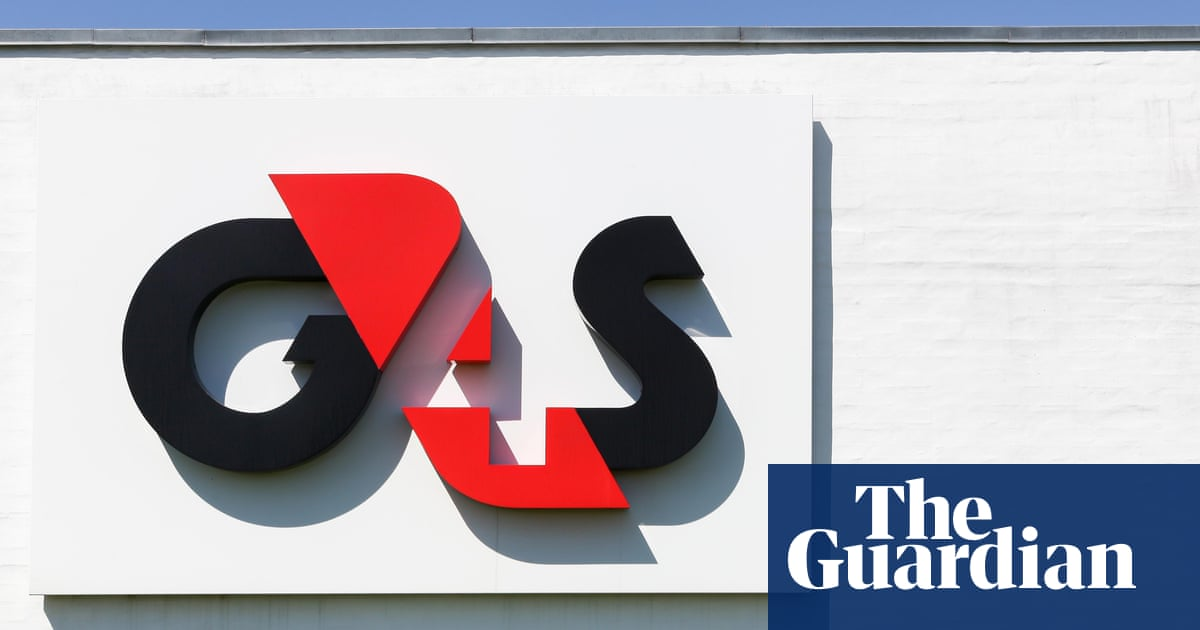 G4S has no place on ethical index, London Stock Exchange told