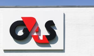 G4S is due to start running the Equality Advisory and Support Service on 1 October.