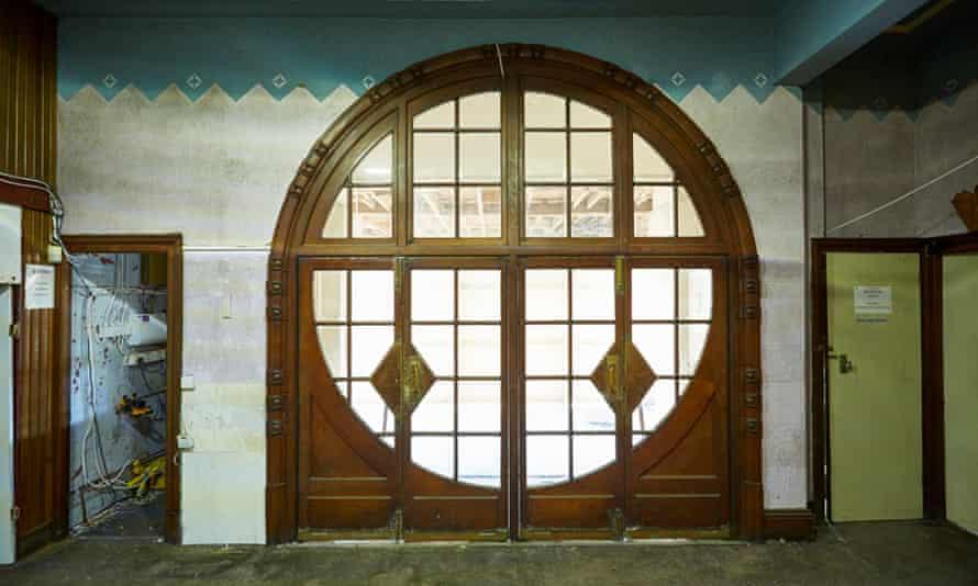 Paignton Picture House