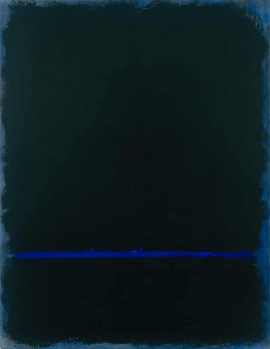 Untitled, 1968.