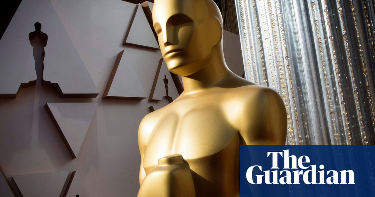 Oscars 2021 likely to be postponed –report
