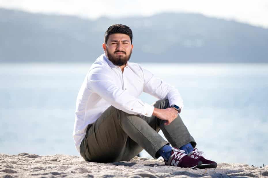 Abbas Nazari
