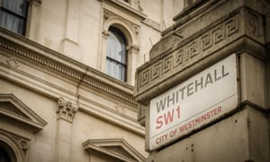 Is the UK civil service braced for a tide of public sector reform?