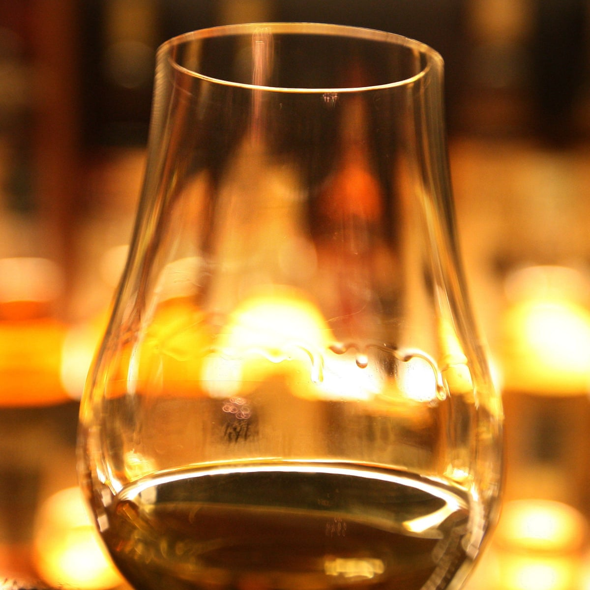 Scotch Whisky Industry Attacks Minimum Price Plans As Blunt Instrument Alcohol The Guardian