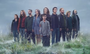 the returned recap episode eight the returned television