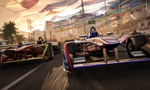 Forza Motorsport 7 Review Another Expertly Engineered And Polished