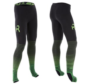 2XU's compression tights