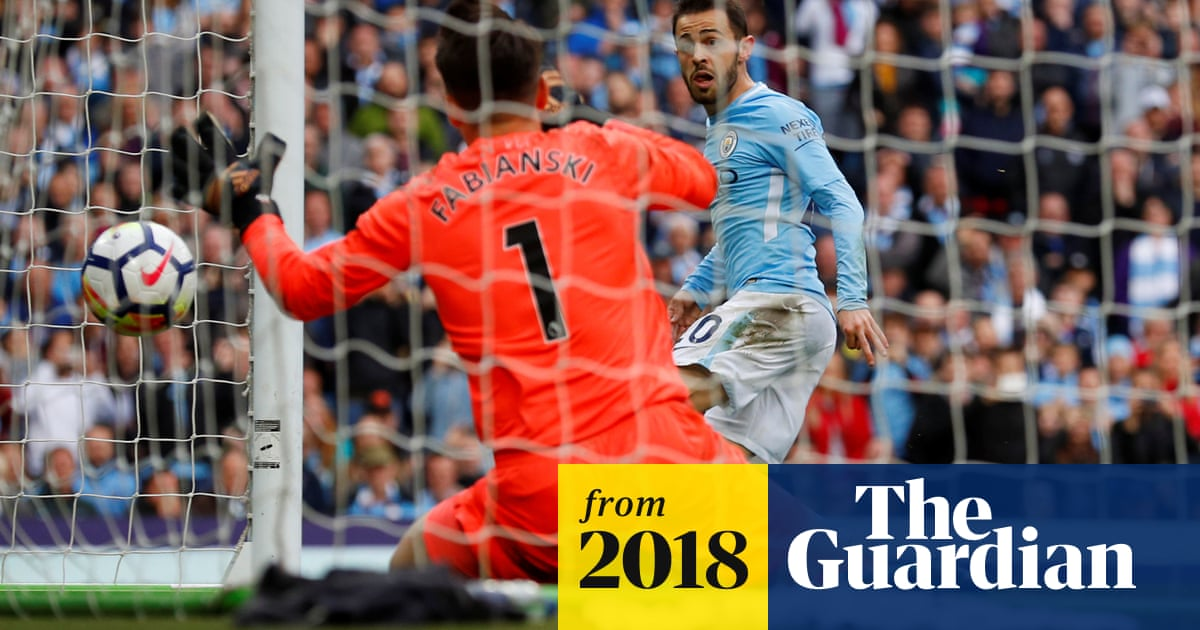 Amazon breaks Premier League hold of Sky and BT with Prime