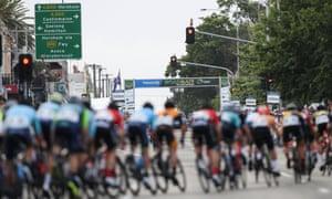 2019 Road National Championships