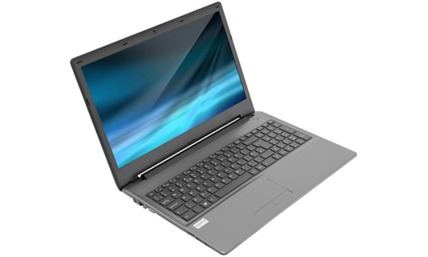 Which laptop should I buy ? (10 pts!)?