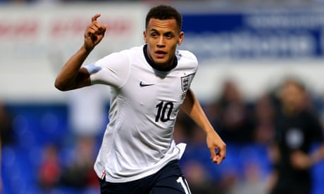 Ravel Morrison signs one-year deal with Sheffield United after successful trial