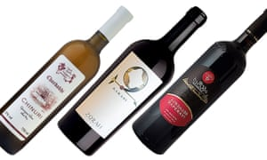 Tasting history: wines with an ancient pedigree