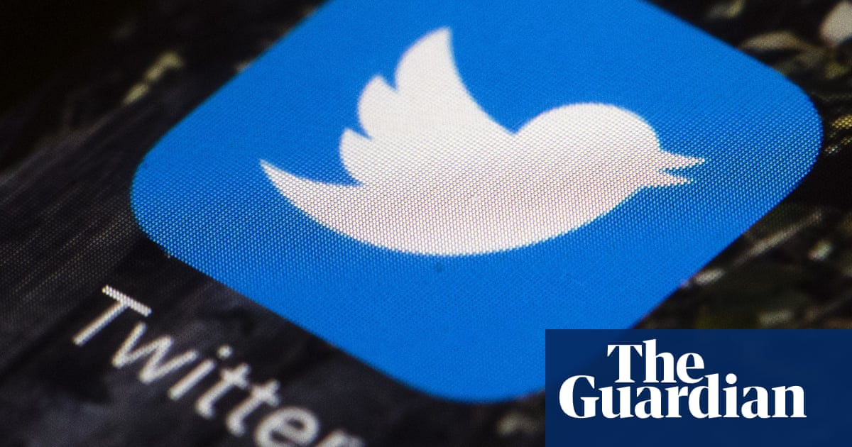 130 high-profile Twitter accounts targeted in hacking attack