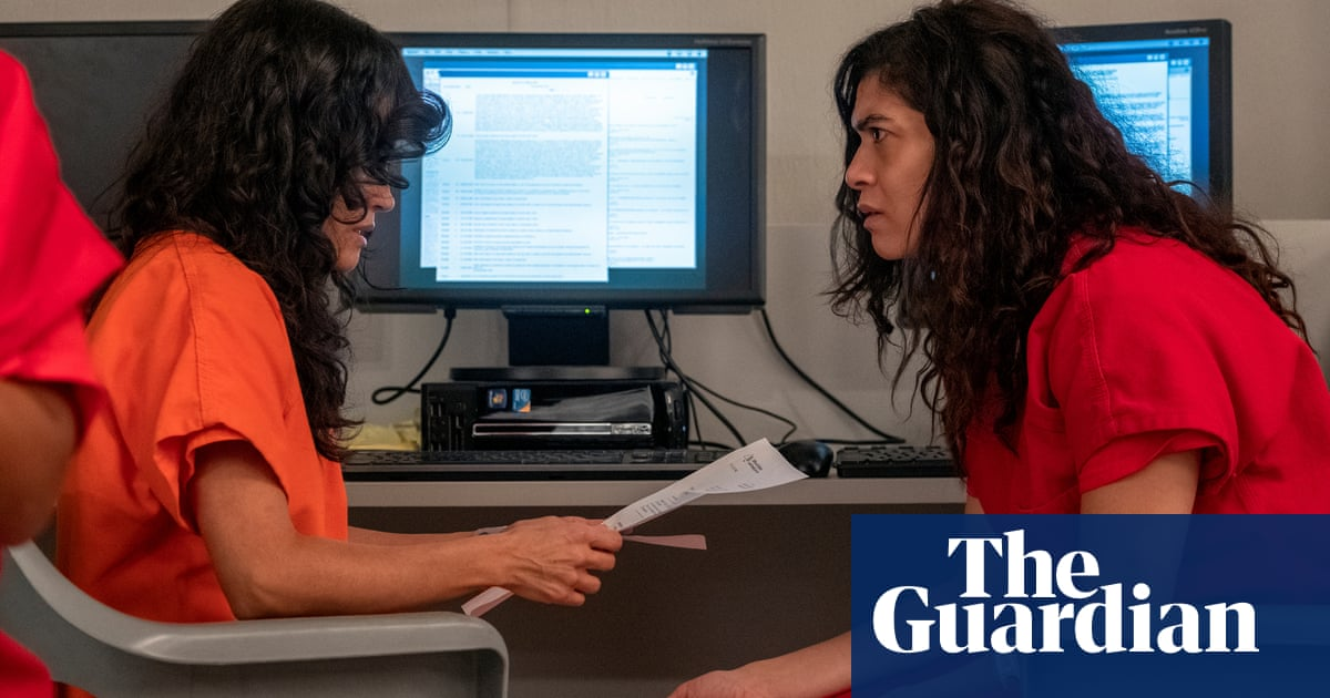 Immigrant representation on TV over-emphasizes criminality, study finds