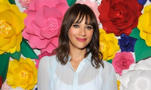 Rashida Jones and Will McCormack said Pixar had 'a culture where women and people of colour do not have an equal creative voice'.