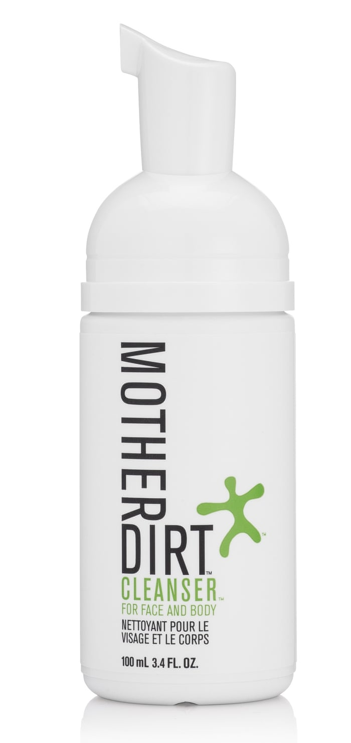 Clear Skin Probiotic Cleanser by Alpha H #5