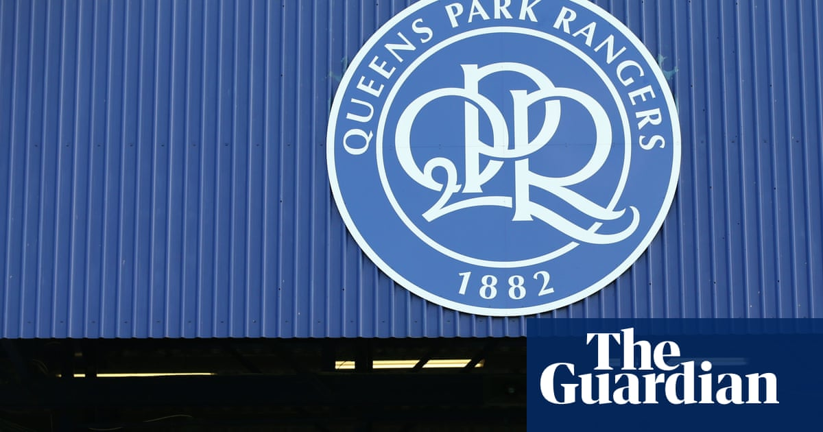 Queens Park Rangers deny that youth player spat to provoke racist abuse