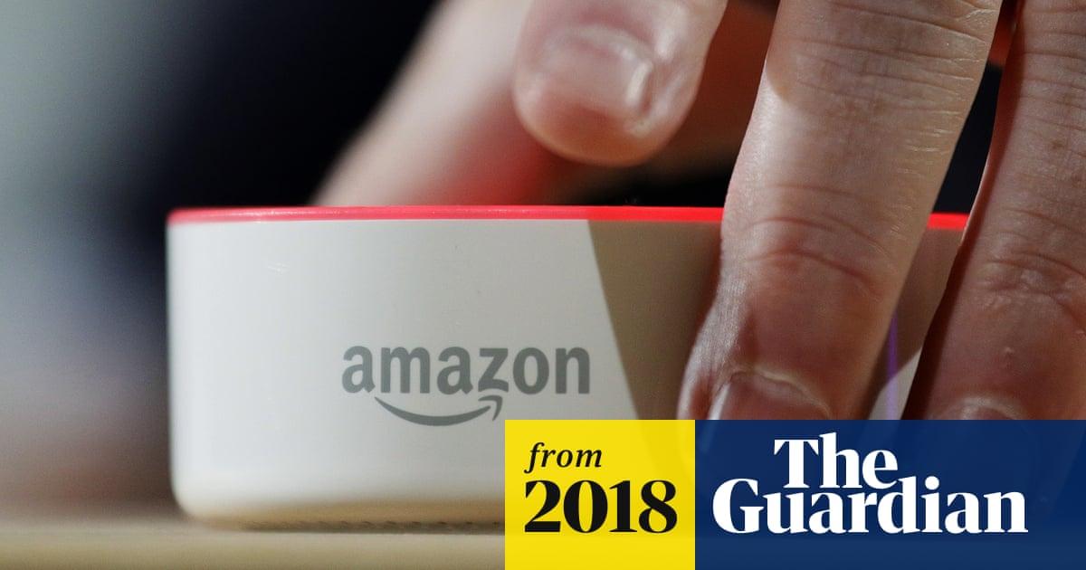 Hey Alexa, is it true a TV advert made Amazon Echo order cat food