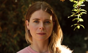 Emma Cline: 'Whatever traits push you to being a writer are probably connected to being hypersensitive.'