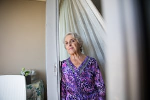 Lucille Bloch is leaving her brain to Sydney Brain Bank. Her deceased husband Keith Bloch also donated her brain.