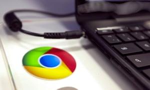 Asegurarse de que su navegador esté actualizado es uno de los pasos más importantes que puede tomar.