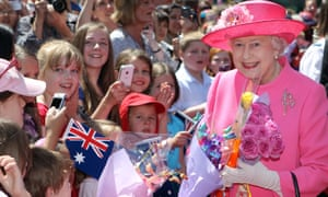 2f2e3ef4d013 Australian monarchists urged to brace for the death of the Queen ...