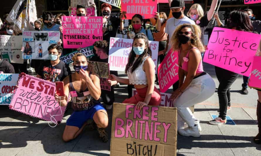 Image result for Free Britney