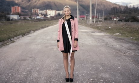 Walmart 1800 Call In Number >> Flipboard: Post-coal prom queen: Romania's lost lands – in