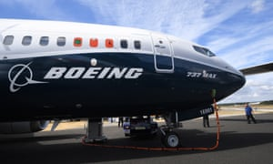 European Union Aviation Safety Agency (Easa) stated today that Boeing's 737 Max planes can restart their flight operations in Europe. The return to service follows a 22-month ban on Boeing 737 Max flights, imposed by EASA following two crashes of Boeing 737 Max planes which resulted in 346 deaths.