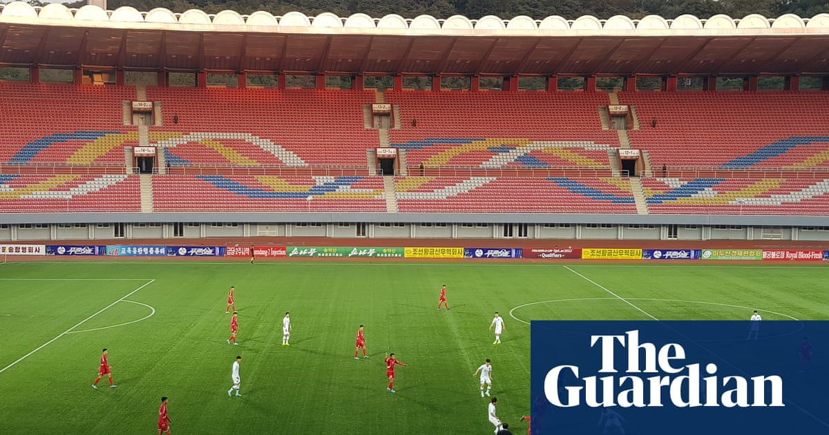 The Fiver | Splicing footage of Kim Jong-il over Matt Le Tissier's YouTube best bits