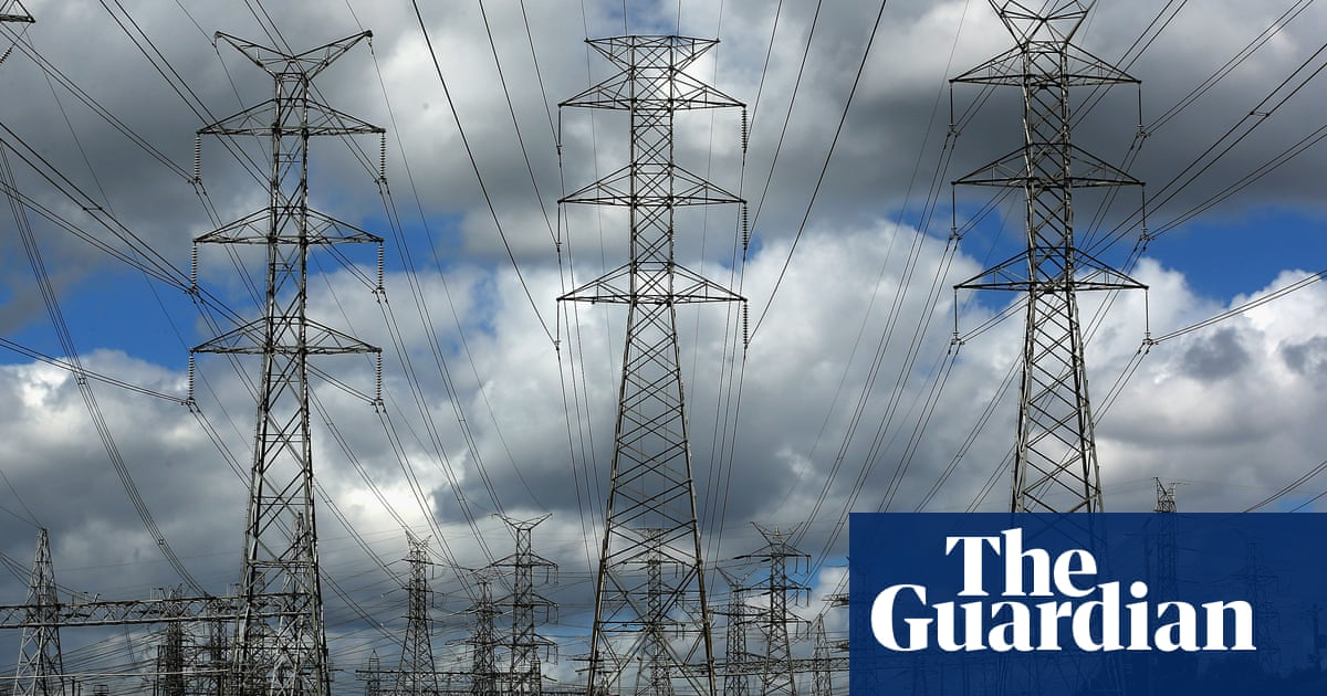 What is the national energy guarantee and is it really a game ...