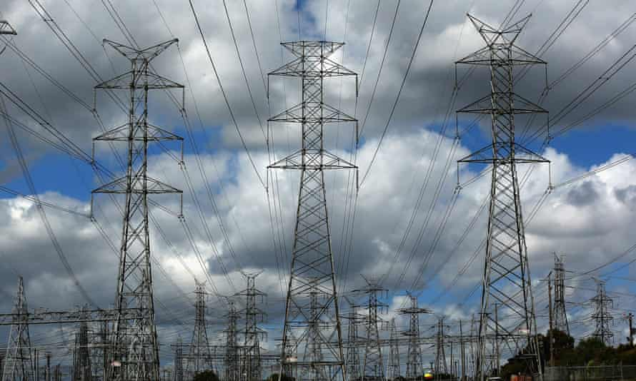 Energy prices are likely to jump in New South Wales after the Australian competition tribunal overturned regulated cut in charges.