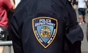 Image result for new york police
