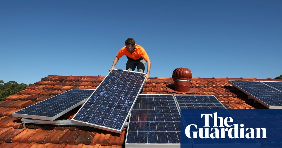 Renewable energy defies Covid-19 to hit record growth in 2020