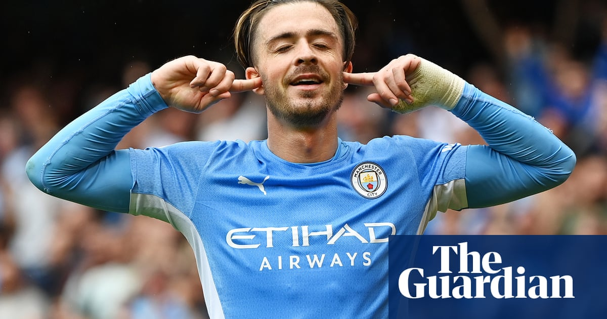 Premier League flexes financial muscle but Spain and Italy struggle