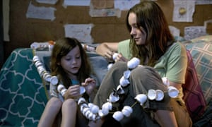 Room: an uplifting movie about an agonising subject | Film | The ...