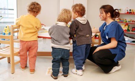 'Support to vulnerable children and young people in care in Cambridgeshire has been cut for the last three years,' writes David Plank.