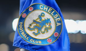 Chelsea appealed to Cas after failing to get the verdict overturned by Fifa.