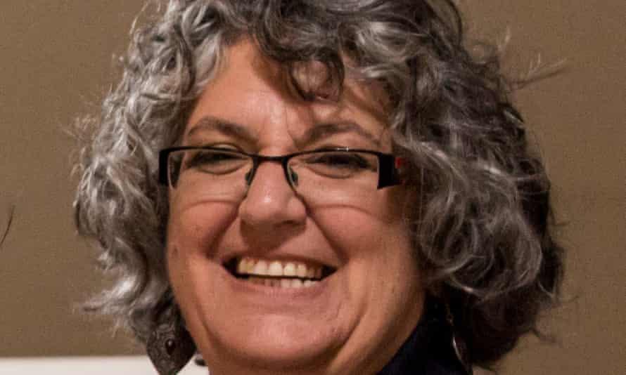 Ann Khambatta