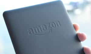 What's the best way to listen to ebooks? | Technology | The
