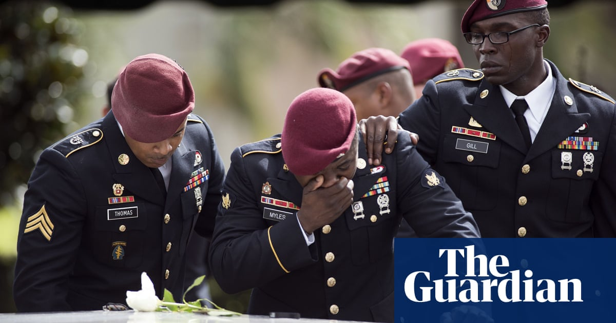 47a55cd73ac68 US special forces  fought Niger ambush alone after local troops fled ...