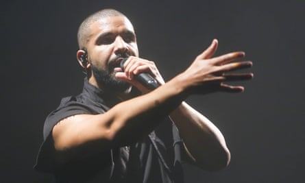 drake … 'This is real and I'm concerned.'