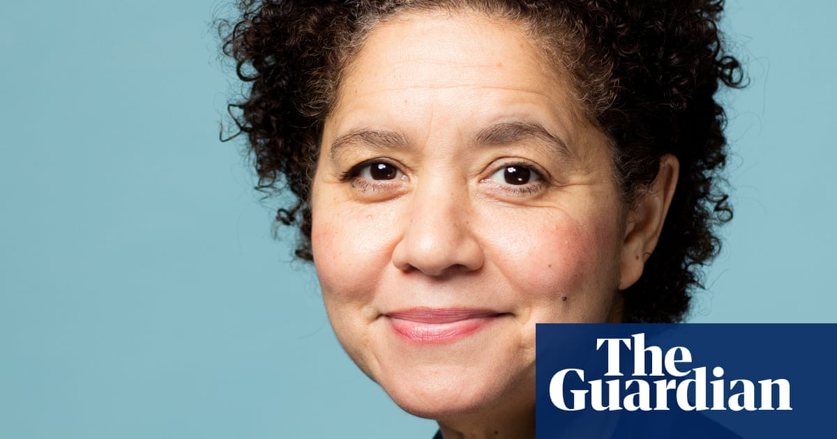 Chief executive Annette Thomas to leave Guardian Media Group