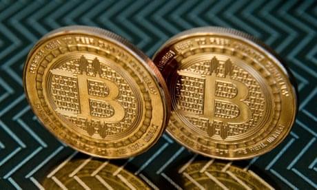 software minerario bitcoin gratuito miglior trading automatico di bitcoin