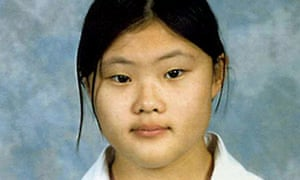 The body of 12-year-old Quanne Diec, a Sydney schoolgirl who disappeared after leaving her Granville home on her way to school in July 1998, has never been found.