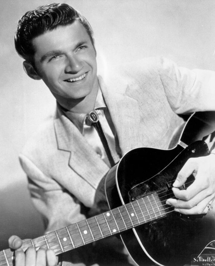 Image result for young dick dale
