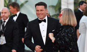Morning Show Ratings 2020.Karl Stefanovic To Return To Today Program After Channel