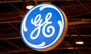 once an american powerhouse can general electric regain its spark