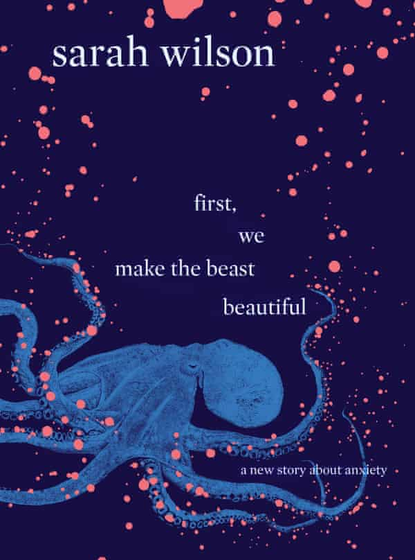 first we make the beast beautiful free download
