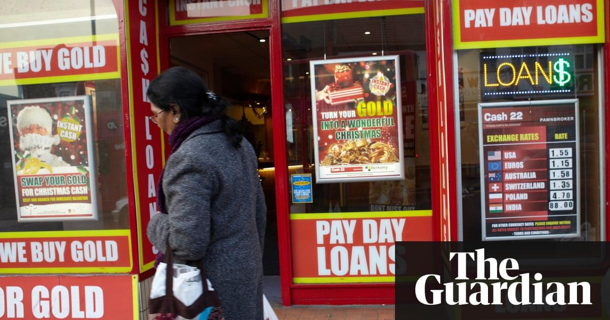 Money mobile loans photo 4